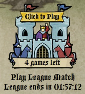 leaguePlay